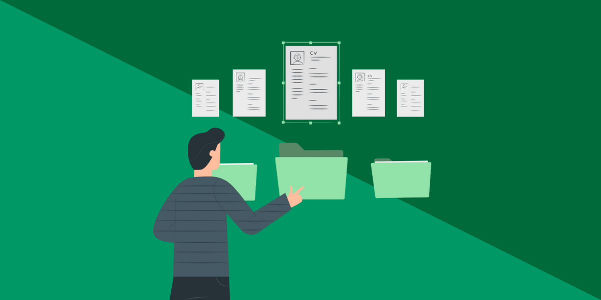 How To Write A Good Resume: 11 Actionable Tips 2