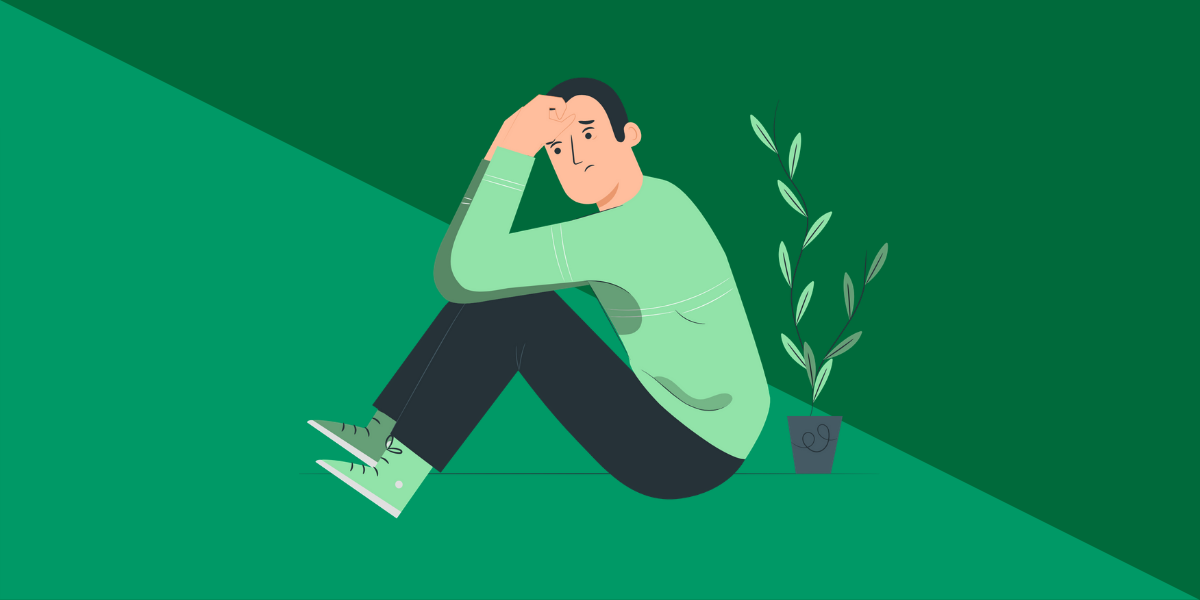 Study Burnout: How to Recognize, Cure and Prevent Them 2