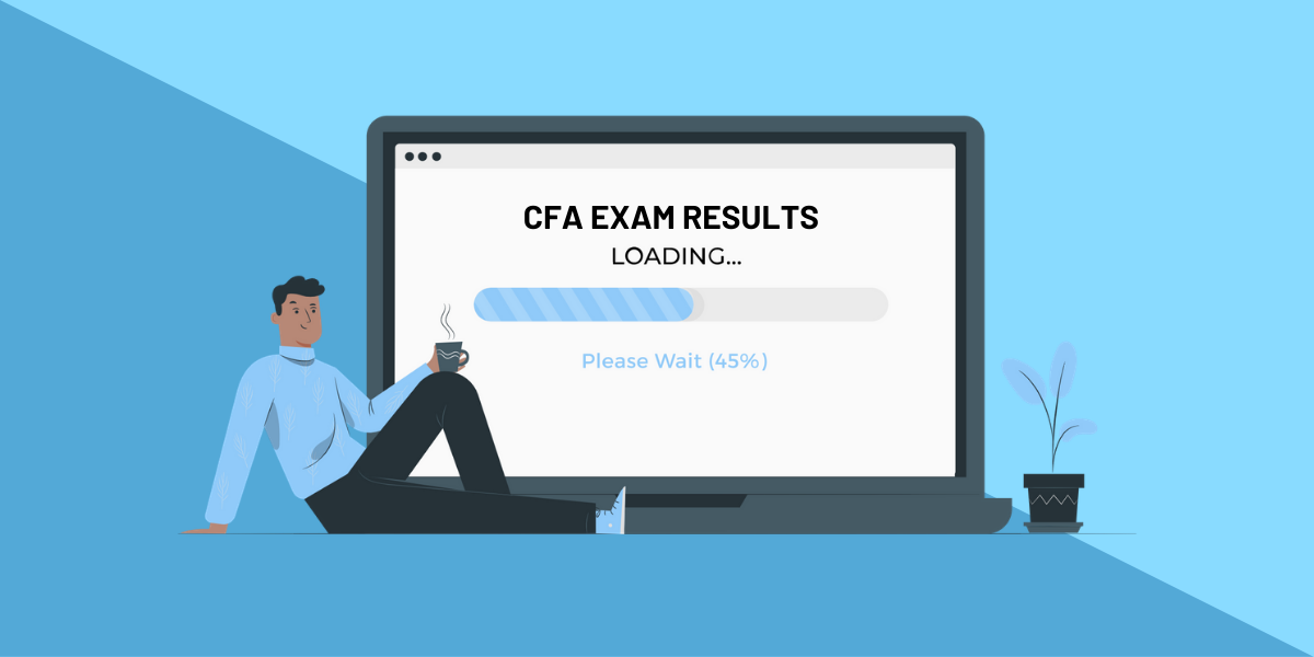 Frequently asked questions about CFA results