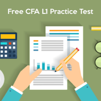 CFA Practice Exams: 10 Ways To Improve Your Test Scores Now 2