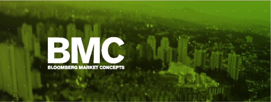 Bloomberg Market Concepts: Bloomberg and Finance-Savvy Even Before Your First Job Application 4