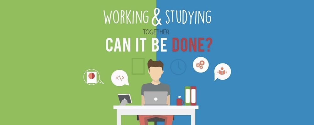 5 Tips to Successfully Studying for the CFA Exams During the Busy Workweek 5