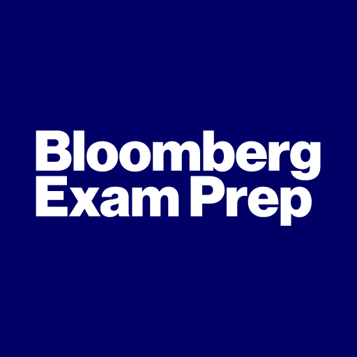 Bloomberg CFA Prep: Detailed Reviews, Products & Discounts 1