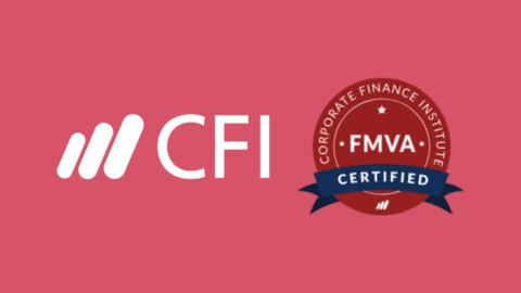 Earn Your FMVA