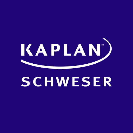 Kaplan Schweser CFA: Detailed Reviews, Study Packages & Discounts 2
