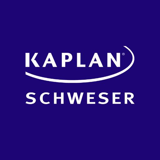 Kaplan Schweser CFA: Detailed Reviews, Study Packages & Discounts 3