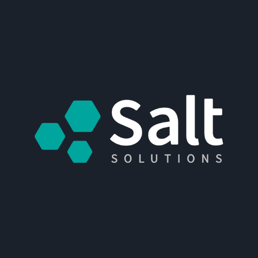 Salt Solutions CFA: Detailed Reviews, Products & Discounts 1