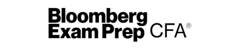 Bloomberg CFA Exam Prep's Pass Insurance - All You Need to Know