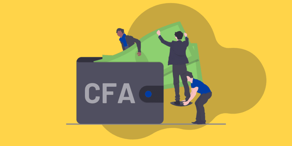 7 Benefits of CFA Charter You Should Know 1