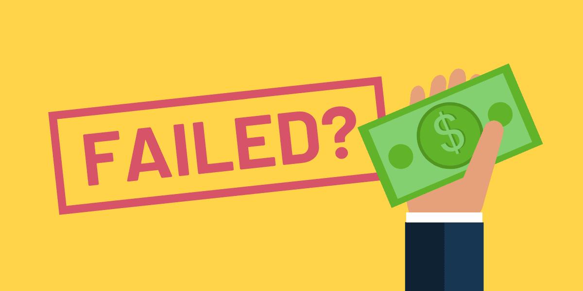 CFA Exam Retake Fee & Travel Cost