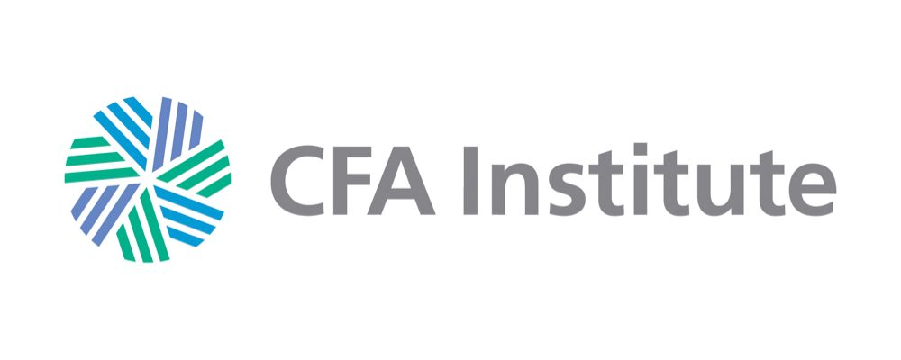 CFA Institute Interview: What You Should Know About the CFA Exam Format & Process 5