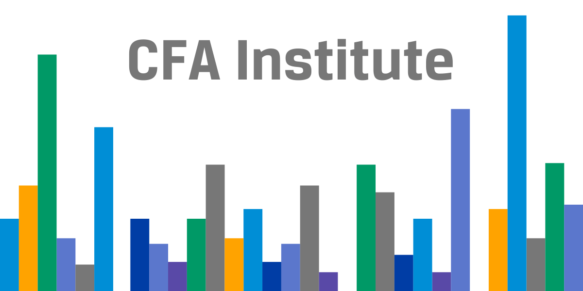 CFA Institute's Mock Exams on Learning Ecosystem