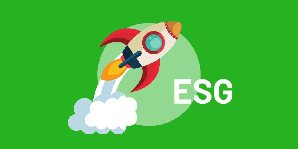 CFA ESG Certificate: Our Easy Guide 1