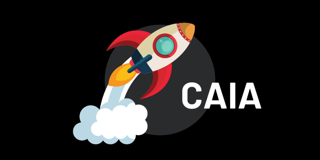 caia designation chartered alternative investment analyst