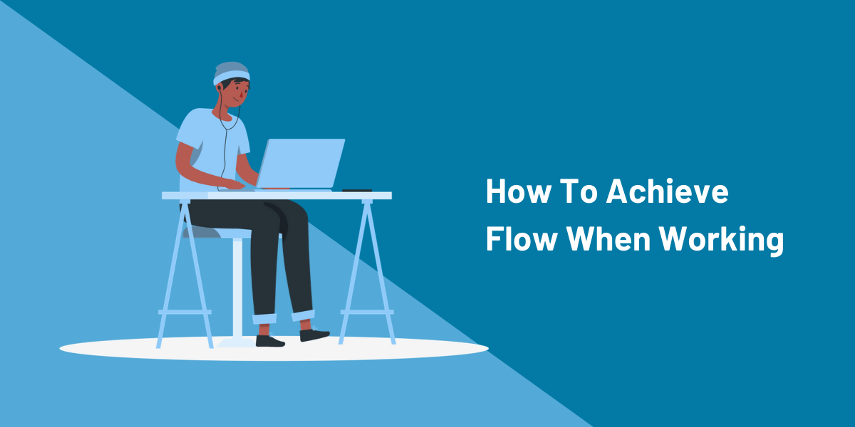 How To Focus At Work