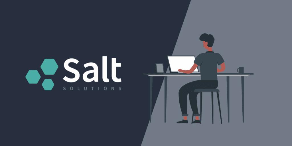 salt solution cfa practice exam