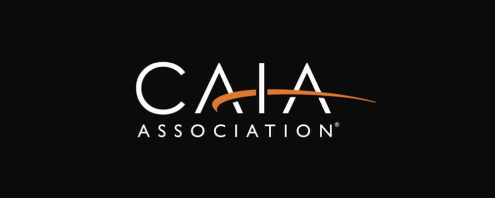 Frequently Asked Questions About the CAIA Program, Answered 3