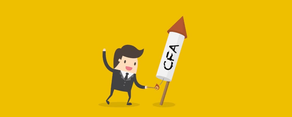 When is the Best Time to Start Your CFA Exam Studies? 1