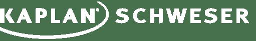 Kaplan Schweser CFA: Detailed Reviews, Study Packages & Discounts 1