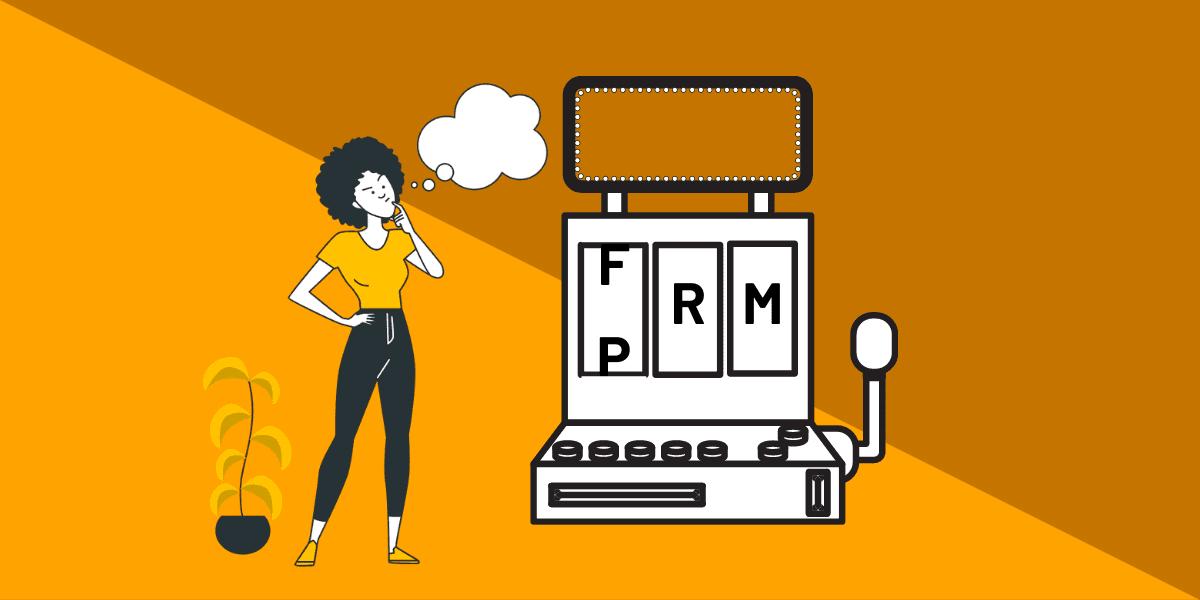 frm vs prm comparison summary