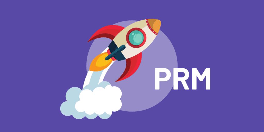 prm certification