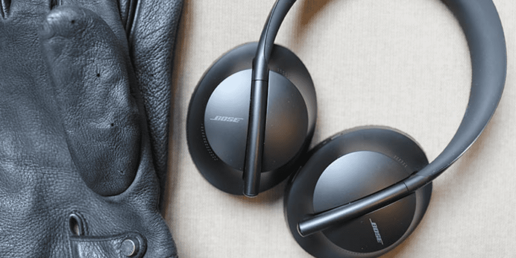 The Best Headphones and Earbuds to Use When Studying for the CFA, FRM and CAIA Exams 1