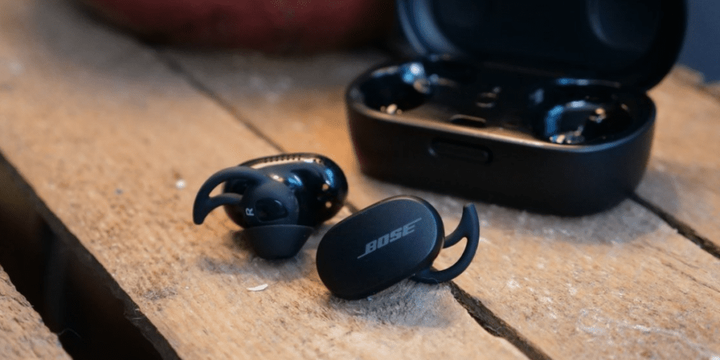 The Best Headphones and Earbuds to Use When Studying for the CFA, FRM and CAIA Exams 3