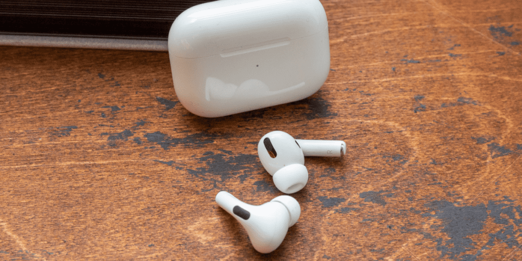 The Best Headphones and Earbuds to Use When Studying for the CFA, FRM and CAIA Exams 4
