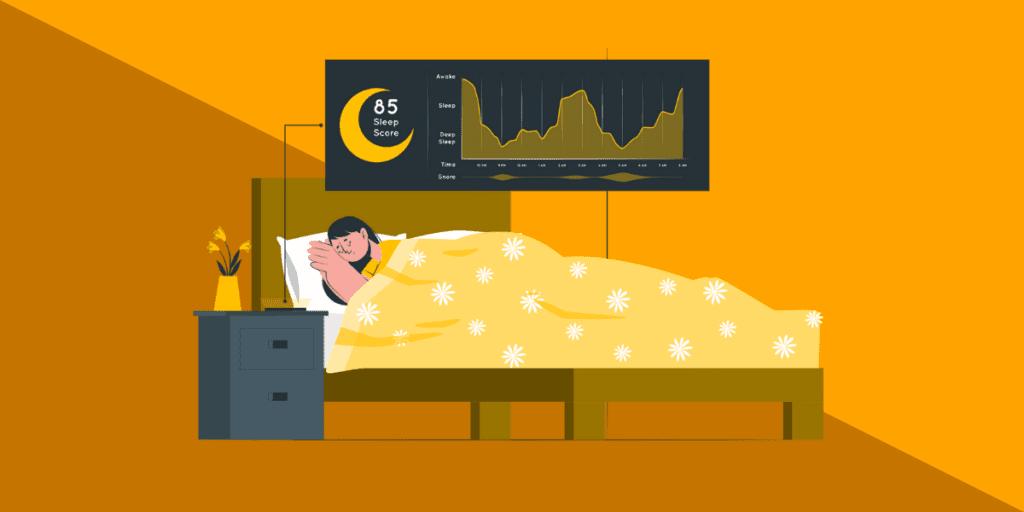 Sleep Deprivation: Here's What Research Says You Need To Know 1