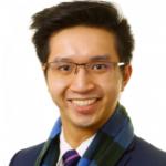 Profile picture of Johnehbon
